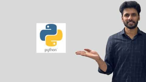 Python Core and Advanced